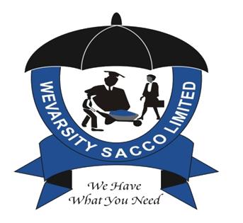 Wevarsity Sacco Society Limited