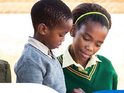 School Fees Loan